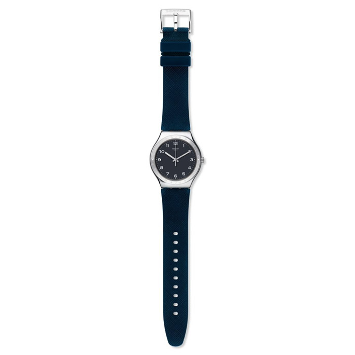 SWATCH – INKWELL – YWS102 1