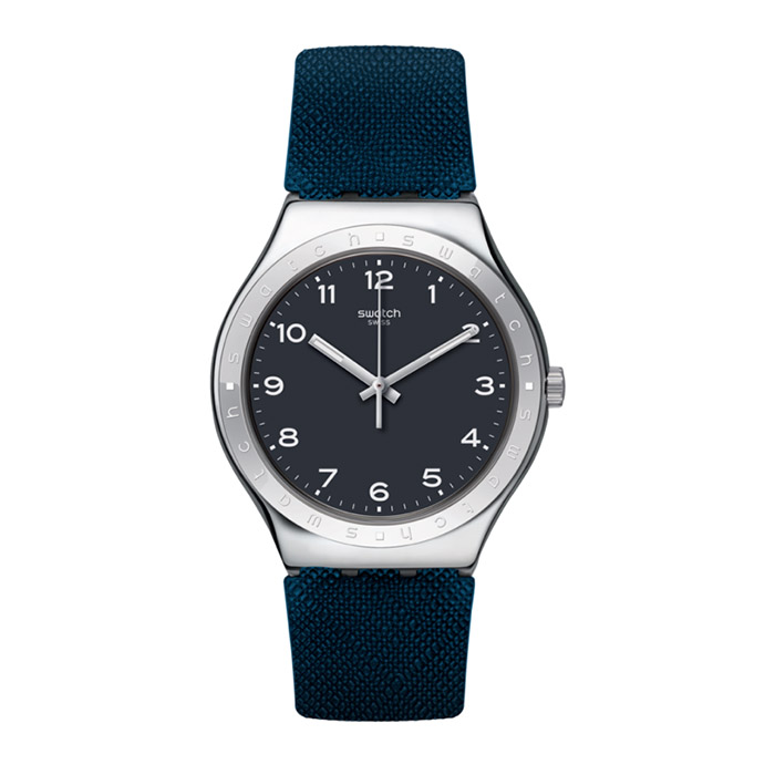 SWATCH – INKWELL – YWS102