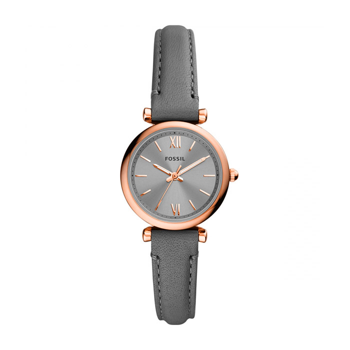 Fossil Carlie Mini – ES5068