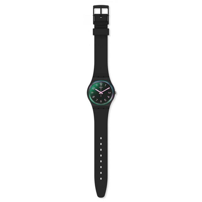 SWATCH – LA NIGHT – GB330 1
