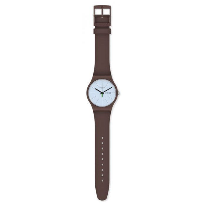 SWATCH – LAKI – SO29M701