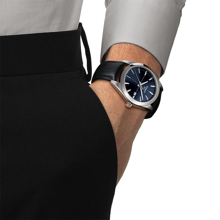 Tissot Gentleman – T127.410.16.041.01