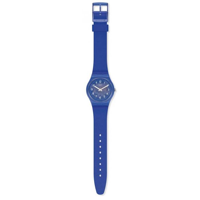 SWATCH – BLURRY BLUE – GL124 1