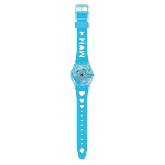 SWATCH – LOVE FROM A TO Z – GZ353 1