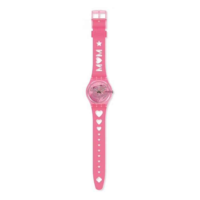 SWATCH – LOVE WITH ALL – GZ354 1
