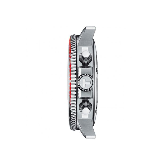 Tissot Seastar 1000 Chronograph – T120.417.11.051.01 3