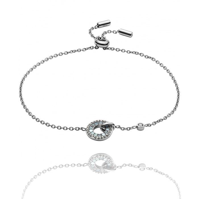 Fossil – Armband – JF03553040
