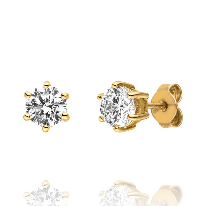VIVENTY Jewels – Ohrringe 782334