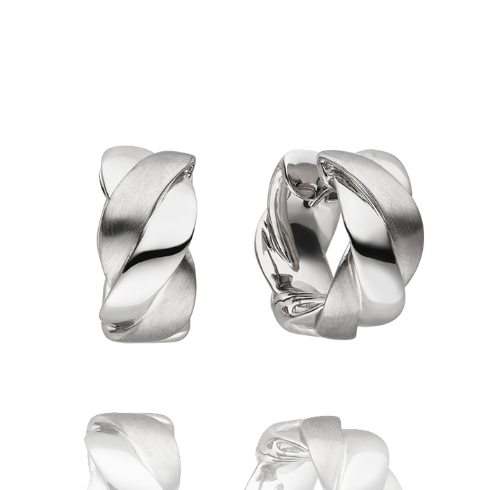 VIVENTY Jewels – Ohrringe 782654