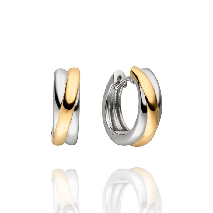 VIVENTY Jewels – Ohrringe 782804