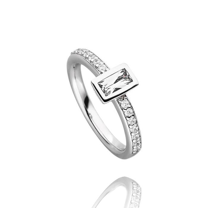 VIVENTY Jewels – 782931