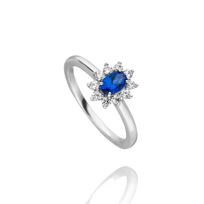 VIVENTY Jewels – 783441