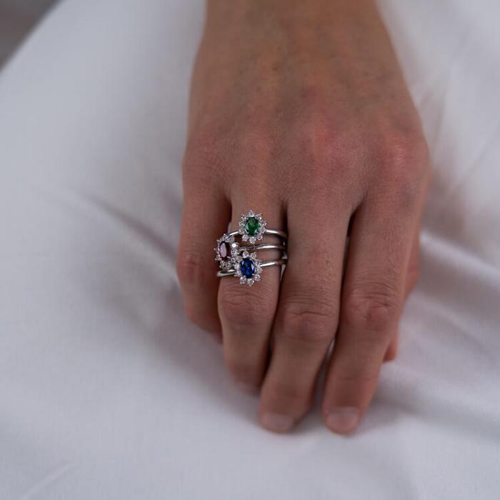 VIVENTY Jewels – 783441 2