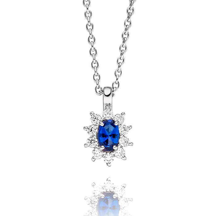 VIVENTY Jewels – 783442