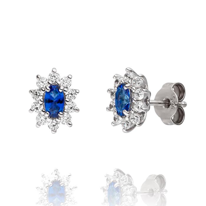 VIVENTY Jewels – 783444