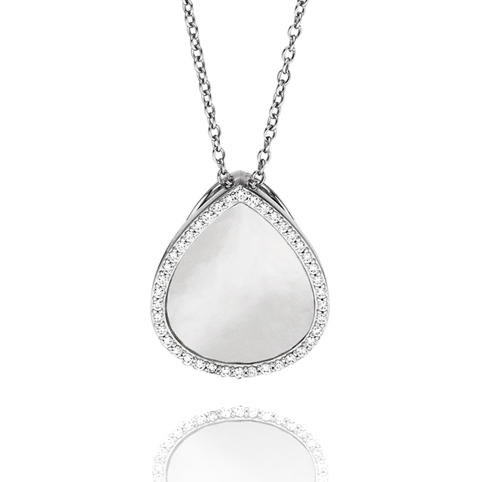 VIVENTY Jewels – 783512