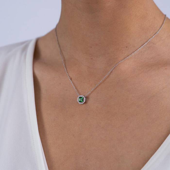 VIVENTY Jewels – Anhänger mit Kette 783592