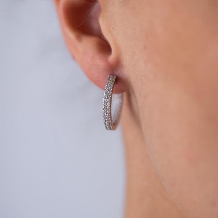 VIVENTY Jewels – Ohrringe 783654 1