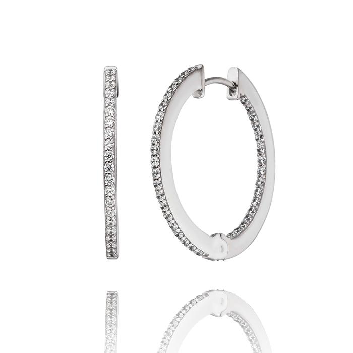 VIVENTY Jewels – Ohrringe 783644