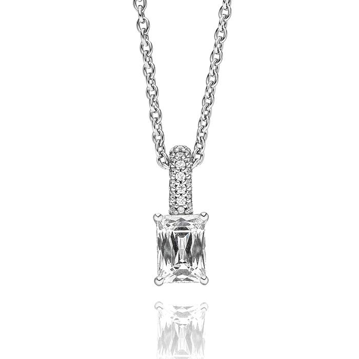 VIVENTY Jewels – Anhänger mit Kette 783782
