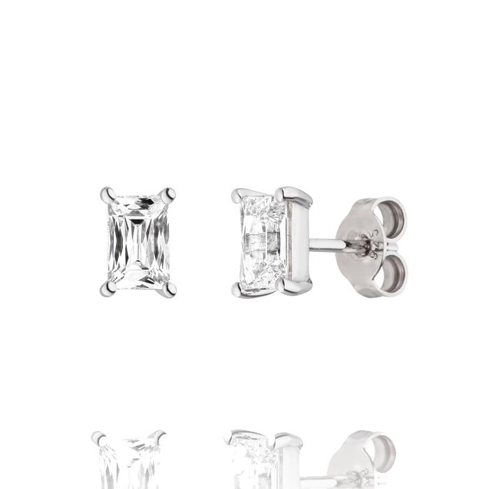 VIVENTY Jewels – Ohrringe 783784