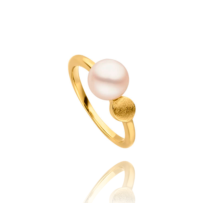 VIVENTY jewels – Ringe 783951