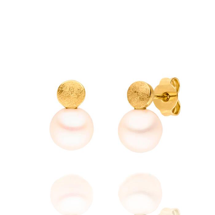 VIVENTY Jewels – Ohrringe – 783954