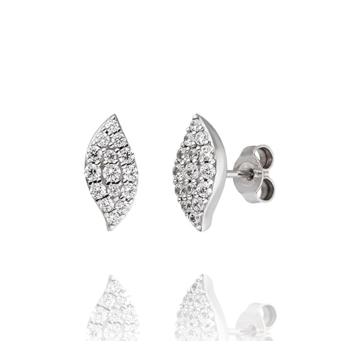 VIVENTY Jewels – Ohrringe 784054