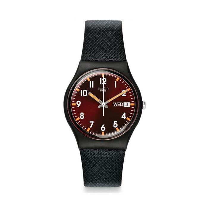 SWATCH – SIR RED – GB753
