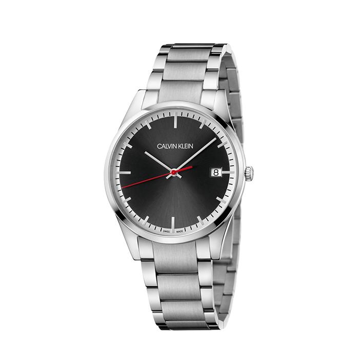 Calvin Klein ck time – K4N2114X