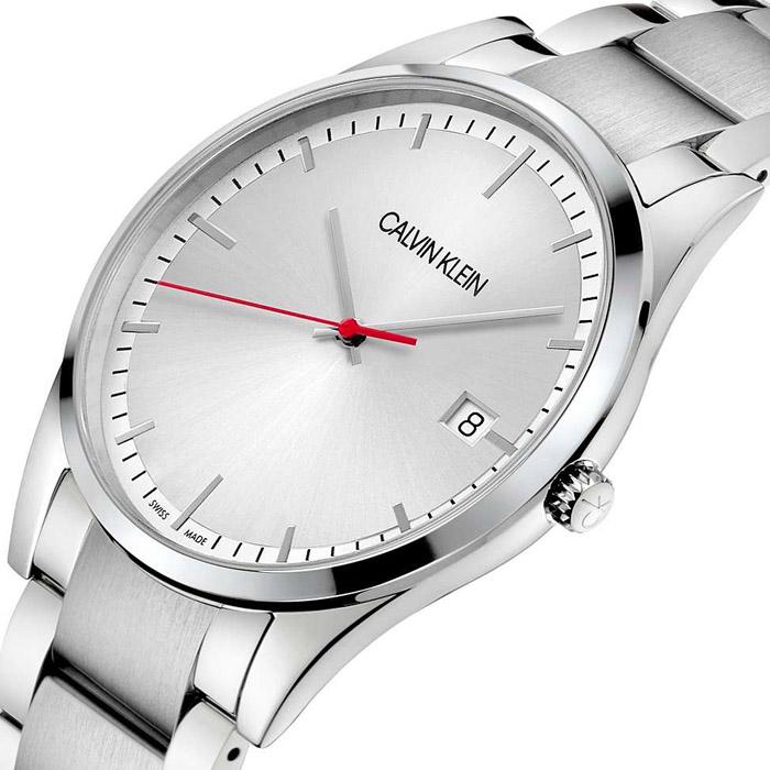 Calvin Klein ck time – K4N2114Y 2