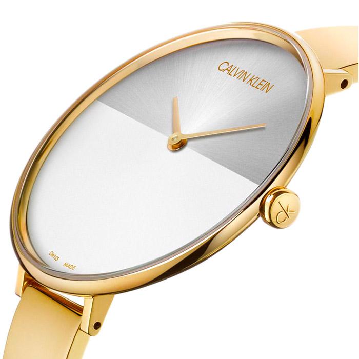 Calvin Klein ck rise – K7A23546 2