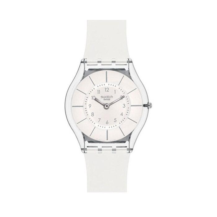 SWATCH – WHITE CLASSINESS – SFK360
