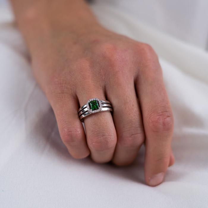 VIVENTY Jewels – Ringe 783591