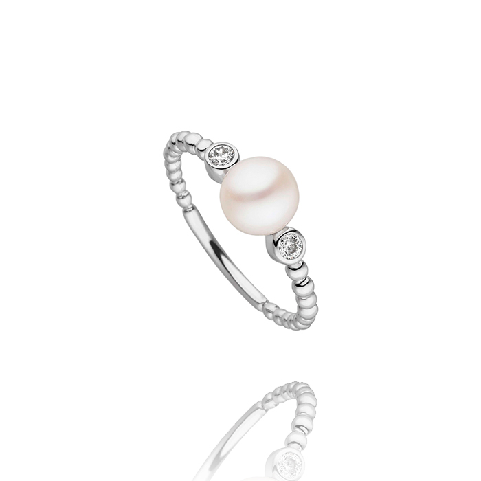 VIVENTY Jewels – Ringe 783941