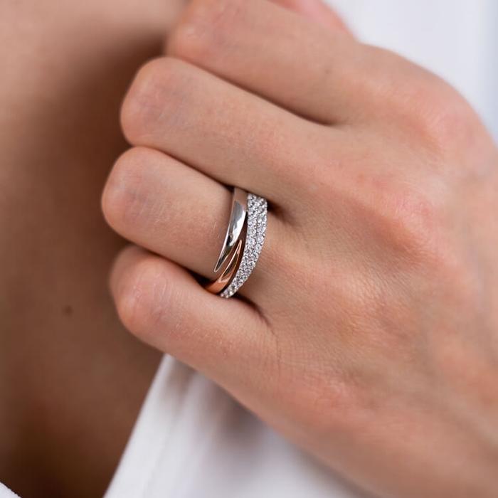 VIVENTY Jewels – Ringe 784061