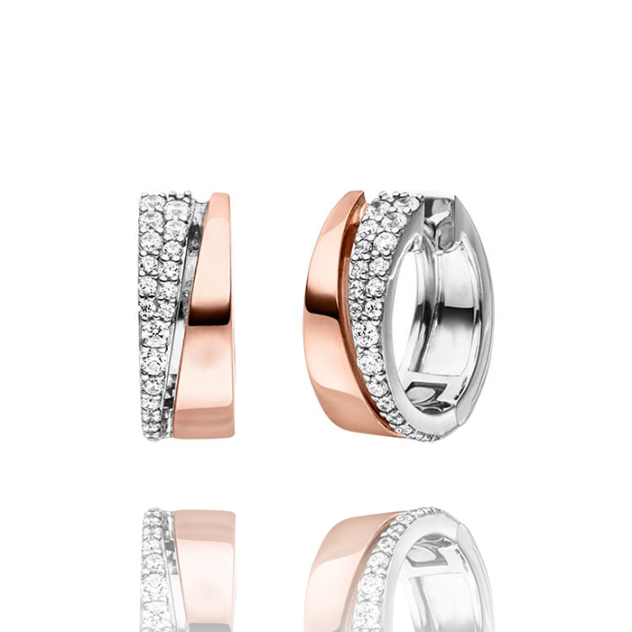 VIVENTY Jewels – Ohrringe – 784064