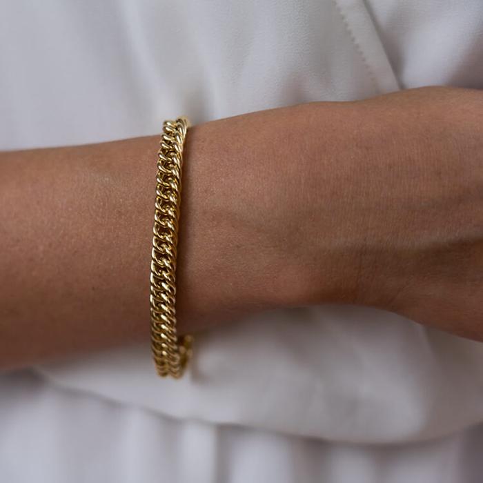 VIVENTY Jewels – Armband – 784127