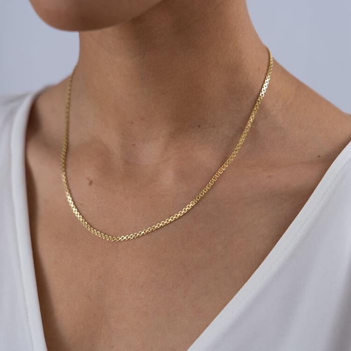 VIVENTY Jewels – Kette – 784148