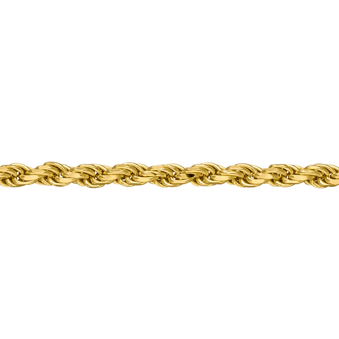 VIVENTY Jewels – Kette – 784158