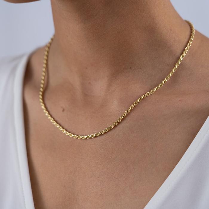 VIVENTY Jewels – Kette – 784158 1