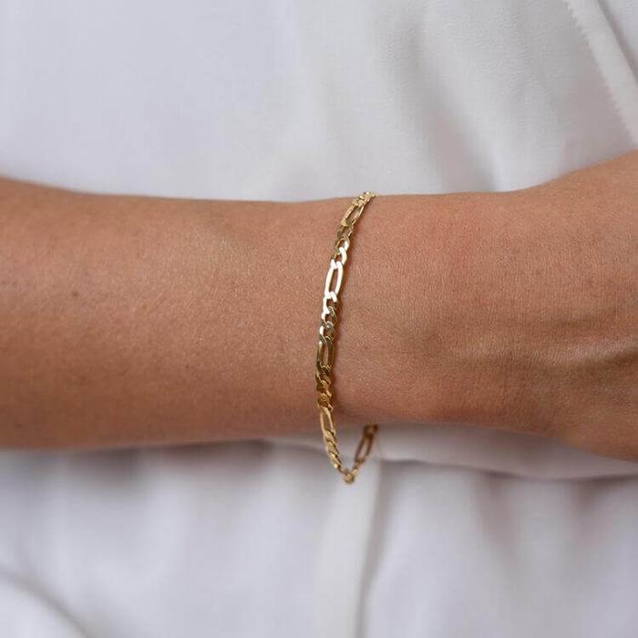 VIVENTY Jewels – Armband -784167