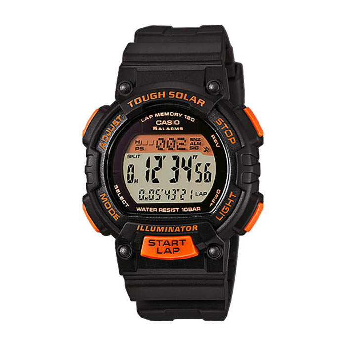 Casio Collection – STL-S300H-1BEF