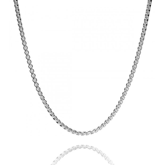 Fossil Vintage Casual Halskette – JF03723040