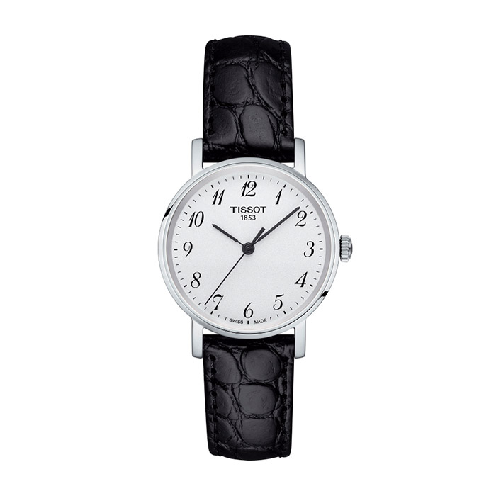 Tissot Everytime Lady – T109.210.16.032.00