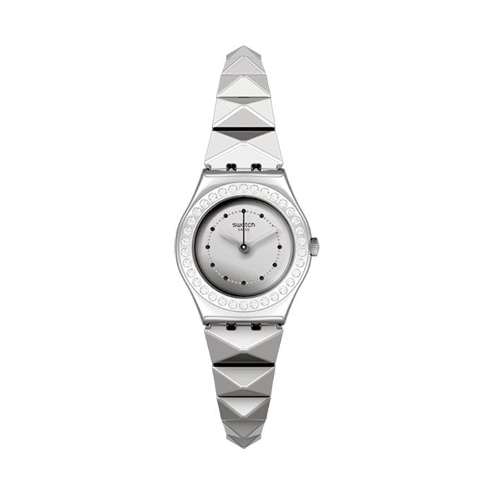 Swatch Lilibling Grey – YSS339G